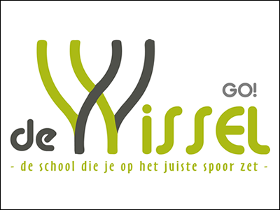 GO! De Wissel